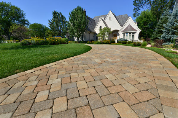 Driveway Company Guildford