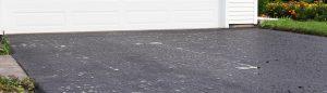 Tarmac Driveway Company Petworth