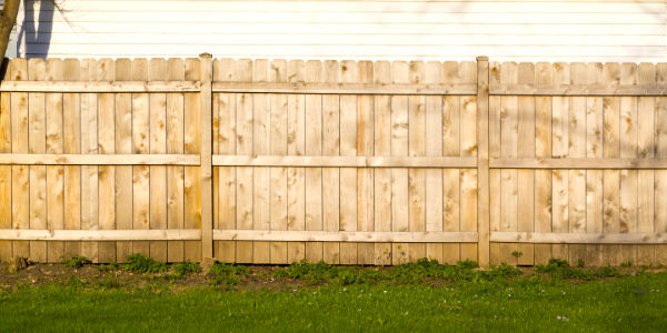 Fencing & Driveways Horsham
