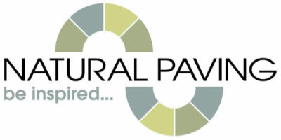 Paving Services East Grinstead