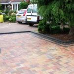 Sussex and Surrey Driveways Ltd