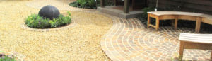 Block Paving Driveway Company West Sussex