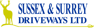 Sussex and Surrey Driveways Ltd